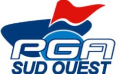 PGA SUD OUEST